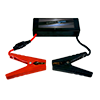 Chrome Pro Series Rescue Jump Starters
