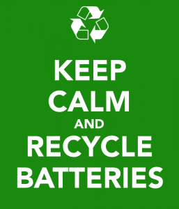 keep-calm-and-recycle-batteries-2