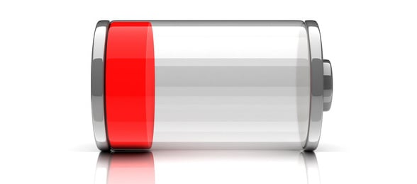 How to Save Your Phone Battery