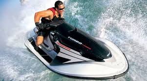 It's almost that time of year again.. is your Jet-Ski Ready?