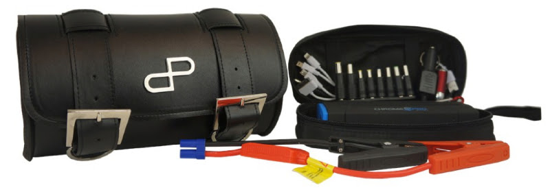 What to Look for in a Jump Starter
