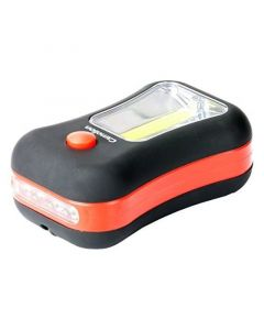 Camelion Work Light SL7280N- Includes Magnet and Hook For Accessible Work