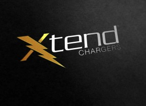 Xtend Chargers
